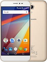 Panasonic P85  rating and reviews