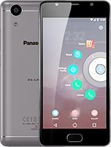 Specification of Lenovo K8 Note  rival: Panasonic Eluga Ray .