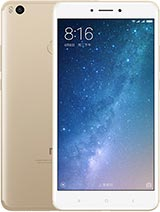 Specification of Huawei Honor Note 9  rival: Xiaomi Mi Max 2 .