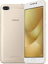 Specification of Energizer Energy E10  rival: Asus Zenfone 4 Max ZC520KL .