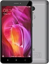 Specification of Motorola P30  rival: Xiaomi Redmi Note 5 .