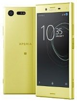 Specification of Sony Xperia XZ2 Compact  rival: Sony Xperia XZ1 Compact .