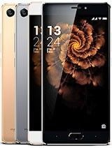 Specification of ZTE nubia Z11 rival: Allview X3 Soul Pro.