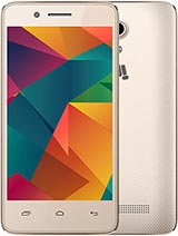 Specification of Asus Zenfone 5 ZE620KL  rival: Micromax Bharat 2 Q402 .