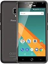 Panasonic P9  tech specs and cost.