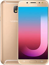Specification of Motorola Moto G6 Plus  rival: Samsung Galaxy J7 Pro .
