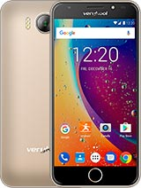 Specification of Oppo Realme 1  rival: Verykool SL5565 Rocket .