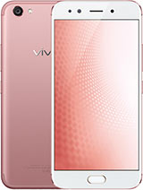 Specification of Gionee M7  rival: Vivo X9s .