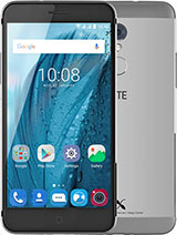 ZTE Blade V7 Plus  tech specs and cost.