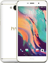 HTC Desire 10 Compact  tech specs and cost.