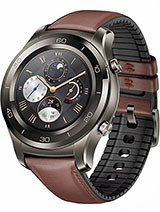 Specification of Motorola Moto G6 Plus  rival: Huawei Watch 2 Pro .