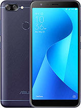 Specification of Huawei P20 Pro  rival: Asus Zenfone Max Plus (M1) .