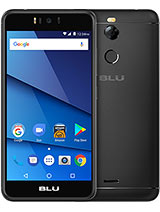 BLU R2 Plus  tech specs and cost.