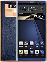 Specification of Huawei Honor 10  rival: Gionee M7 Plus .