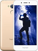 Specification of Micromax Dual 4 E4816  rival: Huawei Honor 6A (Pro) .