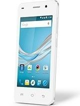 Specification of Karbonn Titanium Wind W4 rival: Allview A5 Easy.
