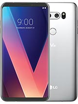 Specification of Energizer Energy E10  rival: LG V30 .