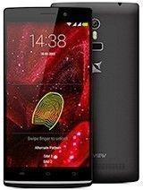 Specification of LG K8 rival: Allview E3 Sign.
