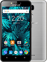 Verykool sl5029 Bolt Pro LTE  tech specs and cost.