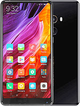 Specification of Apple iPhone 8  rival: Xiaomi Mi Mix 2 .