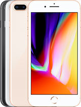 Specification of Huawei P20  rival: Apple iPhone 8 Plus .