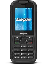 Energizer Hardcase H240S  tech specs and cost.
