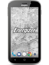 Energizer Energy S500E  tech specs and cost.