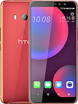 Specification of Xiaomi Redmi Note 5 (Redmi 5 Plus)  rival: HTC U11 Eyes .