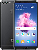 Huawei P smart  rating and reviews