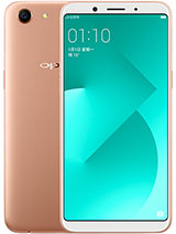Specification of Xiaomi Redmi 6 Pro  rival: Oppo A83 .