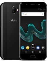 Wiko WIM  tech specs and cost.