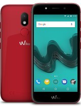 Wiko WIM Lite  tech specs and cost.