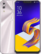 Asus Zenfone 5 ZE620KL  price and images.