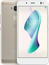 Specification of Huawei P20  rival: BQ Aquaris VS Plus .
