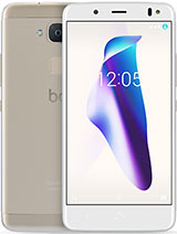 Specification of Xiaomi Redmi Note 5 (Redmi 5 Plus)  rival: BQ Aquaris VS .