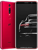 Specification of Vivo NEX S  rival: Huawei Mate RS Porsche Design .