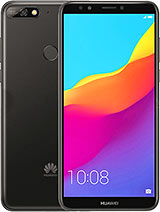 Huawei Y7 Prime (2018) specs and prices  Y7 Prime (2018
