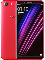 Specification of Samsung Galaxy S10e  rival: Oppo A1 .