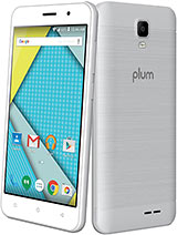 Plum Compass 2  tech specs and cost.