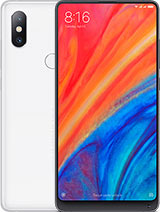 Xiaomi Mi Mix 2s  specification anв prices in USA, Canada, India and Indonesia.