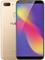 ZTE nubia N3  specification anв prices in USA, Canada, India and Indonesia.