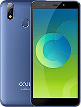 Specification of Huawei Mate 30 Pro rival: Coolpad Cool 2 .