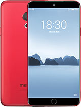 Meizu 15 Lite  rating and reviews