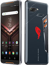 Specification of Apple iPhone 11 Pro Max rival: Asus ROG Phone .