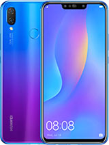 Specification of Huawei P smart  rival: Huawei P Smart+ (nova 3i) .