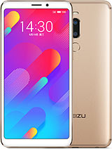 Meizu V8 Pro  rating and reviews