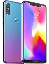 Motorola P30  specs and prices.