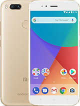 Xiaomi Mi A1 (Mi 5X)  specification anв prices in USA, Canada, India and Indonesia.
