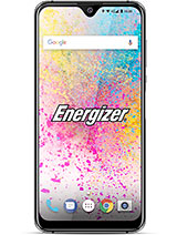 Specification of Samsung Galaxy A20e  rival: Energizer Ultimate U620S .