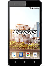 Specification of Samsung Galaxy A20e  rival: Energizer Energy E401 .